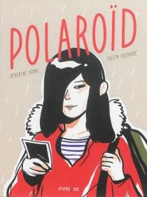 Polaroïd - JulienCastanié