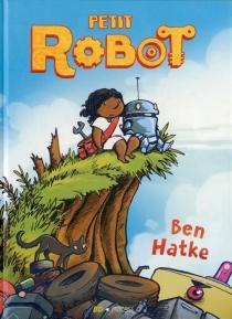 Petit robot - BenHatke