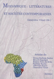Mozambique : littératures et sociétés contemporaines -