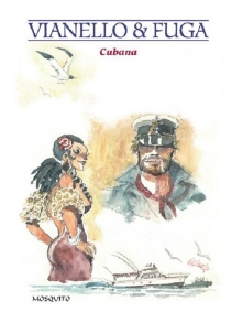 Cubana - GuidoFuga