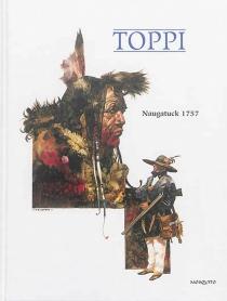 Naugatuck 1757 - SergioToppi