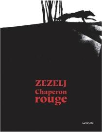 Chaperon rouge - DanijelZezelj