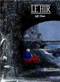 Clown - Jean-LouisLe Hir