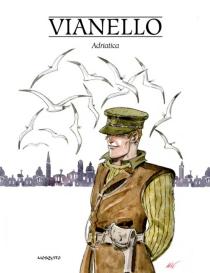 Adriatica - LeleVianello