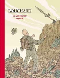 Les aventures de Bob Leclerc - GrégoireBouchard
