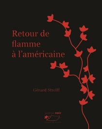 Retour de flamme à l'américaine - GérardStreiff
