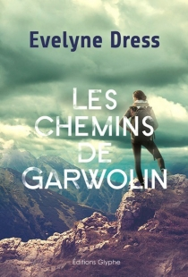Les chemins de Garwolin - Evelyne Dress
