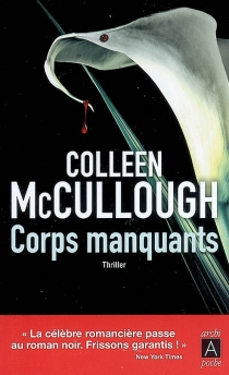 Corps manquants - Colleen McCullough