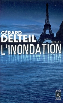 L'inondation - GérardDelteil