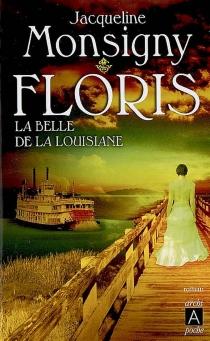 Floris - JacquelineMonsigny