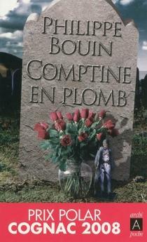 Comptine en plomb - PhilippeBouin