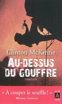 Au-dessus du gouffre - ClintonMcKinzie