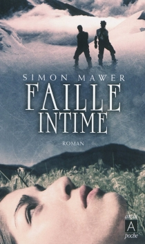Faille intime - SimonMawer