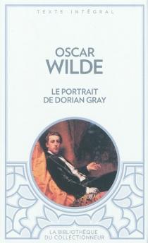 Le portrait de Dorian Gray - OscarWilde