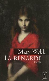La renarde - MaryWebb