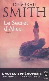 Le secret d'Alice - Deborah Smith
