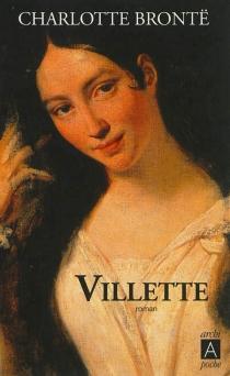 Villette - CharlotteBrontë