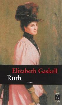 Ruth - ElizabethGaskell