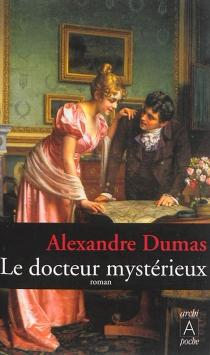 Création et rédemption - AlexandreDumas