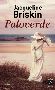 Paloverde - JacquelineBriskin