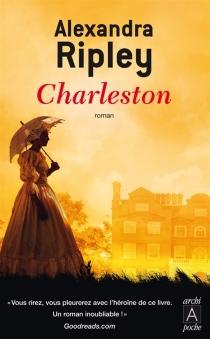 Charleston - AlexandraRipley
