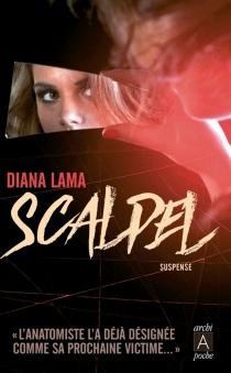 Scalpel - DianaLama