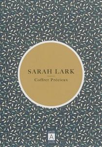 Coffret précieux - SarahLark