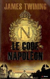 Le code Napoléon - JamesTwining