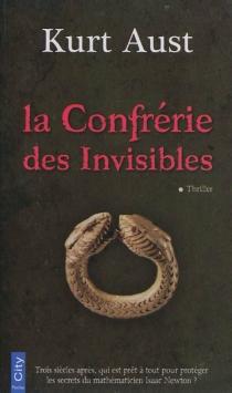 La confrérie des invisibles - KurtAust