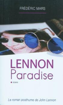 Lennon paradise - FrédéricMars