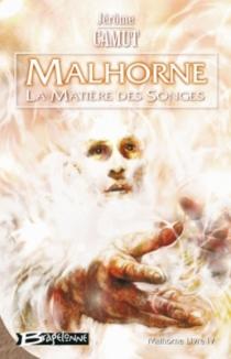 Malhorne - JérômeCamut