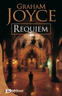 Requiem - GrahamJoyce