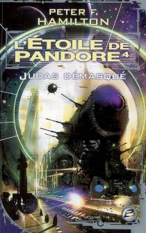 L'étoile de Pandore - Peter F.Hamilton