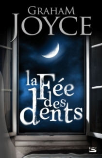 La fée des dents - Graham Joyce