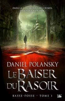 Basse-Fosse - DanielPolansky