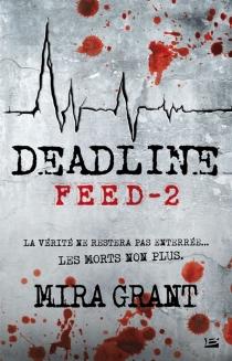 Feed - MiraGrant