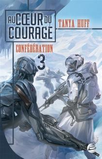 Confédération - TanyaHuff