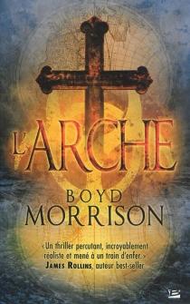 L'arche - BoydMorrison