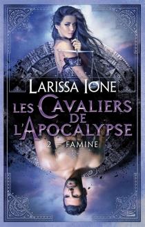Les cavaliers de l'Apocalypse - LarissaIone
