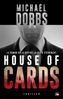 House of cards - MichaelDobbs