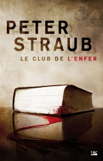 Le club de l'enfer - Peter Straub
