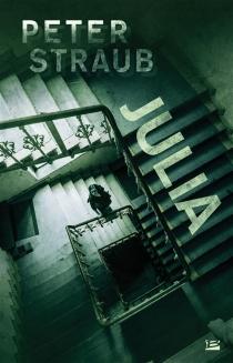 Julia - PeterStraub