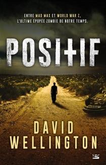 Positif - DavidWellington