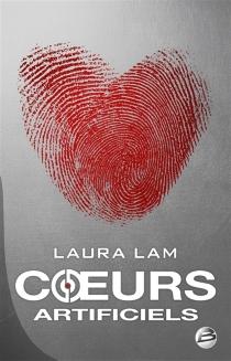 Coeurs artificiels - LauraLam