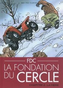La fondation du cercle - Bad