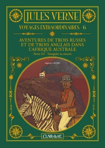 Voyages extraordinaires - SamuelFiguière