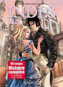 Indes 1821 - PascalDavoz