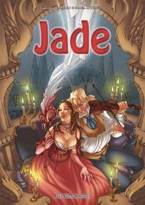 Jade - GiancarloDimaggio