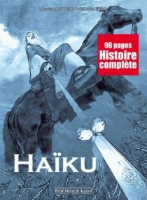 Haïku - MaurizioMantero