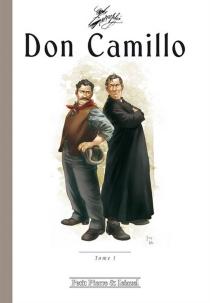 Don Camillo -